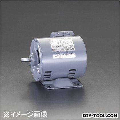 AC100V・65W単相モーター(分相始動式) (EA968AA-65)