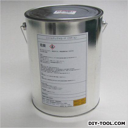 (EA944MK-105・110用)下塗り材 4.0kg (EA944MK-101)