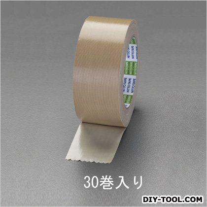 布粘着テープ 50mmx25m (EA944NC-1B) 30巻