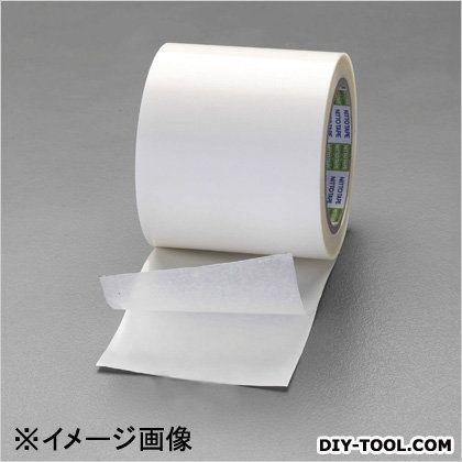 超高分子量ポリエチレン粘着テープ 0.4x200mmx10m (EA944VC-120)
