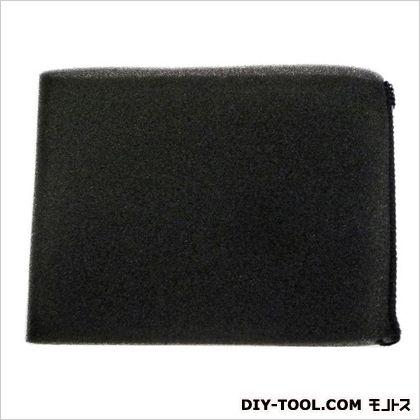 Vacmaster 粉尘收集器配件 20 L 为海绵滤清器 FV9501.01.00)