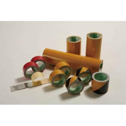 エル日昌 粗面反射テープ 黄 400mm×10m (SHT400Y)