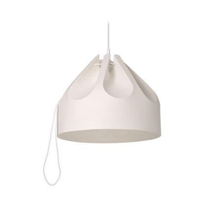 LOFTLIGHT インテリア輸入照明BEZA11灯  LOF001-1