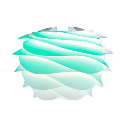 VITA インテリア輸入照明 CARMINA mini シーリング ターコイズ (02059-CE)