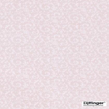 EIJFFINGER 輸入壁紙 THE BLOOMING HOUSE6 10m 361041