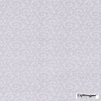 EIJFFINGER 輸入壁紙 THE BLOOMING HOUSE6 10m 361042