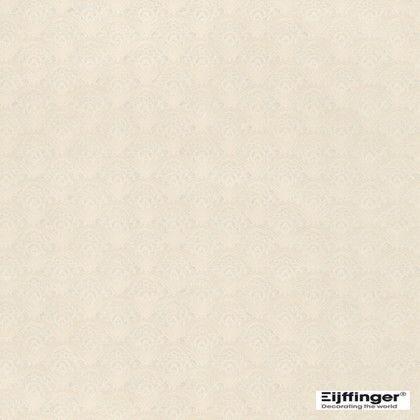EIJFFINGER 輸入壁紙 THE BLOOMING HOUSE6 10m 361140