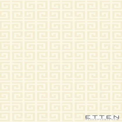ETTEN 輸入壁紙 UTOPIA5 10m 1541805