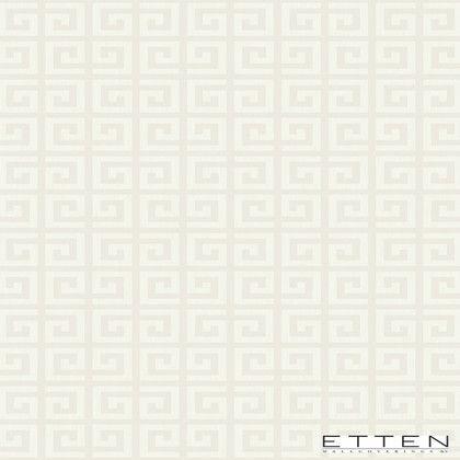 ETTEN 輸入壁紙 UTOPIA5 10m 1541808