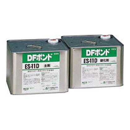 永大 DFボンド (ES-11D) 1箱