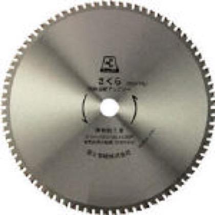 富士製砥 サーメットチップソーさくら310FH (鉄用) 310mm (TP310FH) 1枚 金属用チップソー 金属用 金属 チップソー