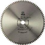 富士 サーメットチップソーさくら355S(ステン用) TP355S 1枚 金属用チップソー 金属用 金属 チップソー