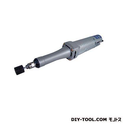 富士製砥 高周波グラインダ 幅:398mm (HIC-250-2)