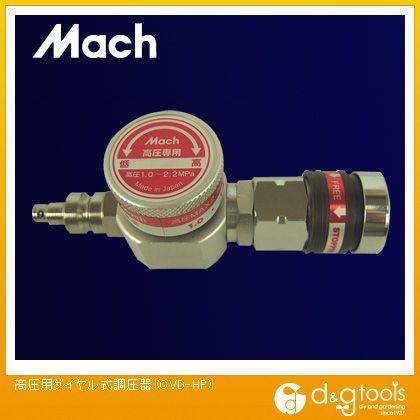 フジマック 高圧用ダイヤル式調圧器 CVD-HP