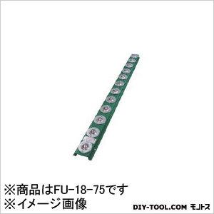 KYOEI フリーベアユニット (×1) (FU1875)