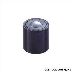 KYOEI フリーベア 切削加工品上向き用 スチール製 スプリング式 (×1) (C8HS)