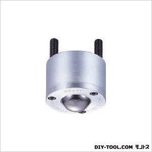 KYOEI フリーベア 切削加工品上向き用 スチール製 (×1個) (C12HA)