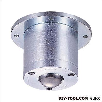KYOEI フリーベア 切削加工品下向き用 スチール製 (×1個) (C12D)