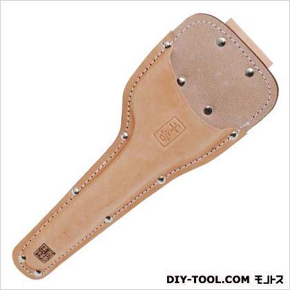 大放出セール 千吉 国際ブランド 片手刈込鋏葉刈鋏サック型入NO.13E