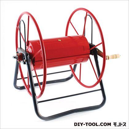 セフティ3 動噴用ホース巻取機大100-150