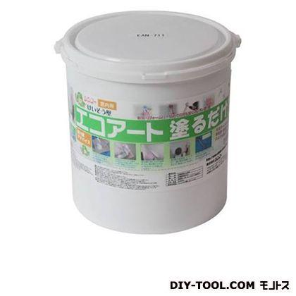 シンコー シェルピンク エコアート塗るだけ珪藻土(内装専用塗り壁材) シェルピンク シンコー 18kg 18kg EAN716, 黒羽町:18de3a3d --- jphupkens.be