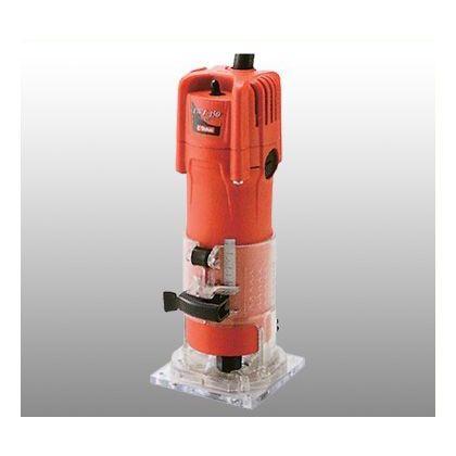 E-Value トリマー450W EWT-450N 電動 工具