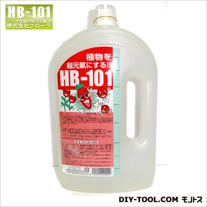 フローラ HB-101 1L