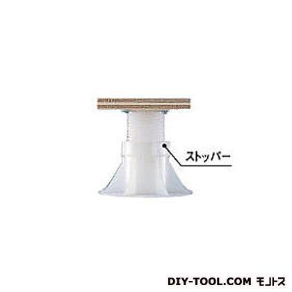 フクビ化学工業 HCプラ木レン4A (180365) 30個