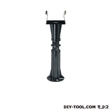 驚きの値段で SHOP プラ束A型-105(B) FACTORY ブラック (PA-105B) 50個:DIY フクビ化学工業 ONLINE-DIY・工具