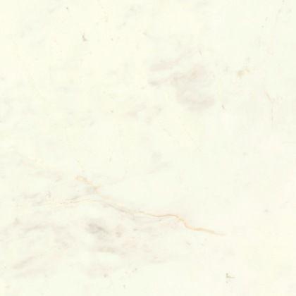 フクビ化学工業 浴室・水廻り用 壁面パネル アルパレージ SJ ミルキーホワイト 910×2450mm (AP2SJH) 1枚