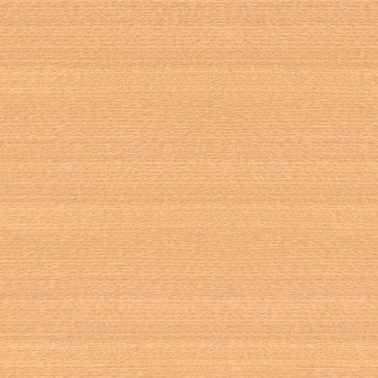 フクビ化学工業 浴室・水廻り用 壁面パネル アルパレージ TK ライトブラウン 910×2450mm (AP2TKH) 1枚