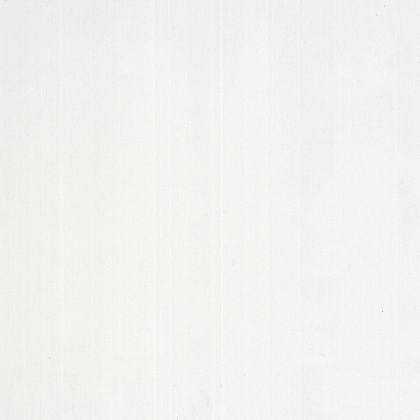 フクビ化学工業 浴室・水廻り用 壁面パネル アルパレージ WW 910×2450mm ホワイト AP2WWH 1枚