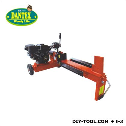 DANTEXエンジン式薪割り機PW-8550G(F1230)ストーブ電気ストーブ石油ストーブ灯油ストーブ暖房暖房機暖房器具