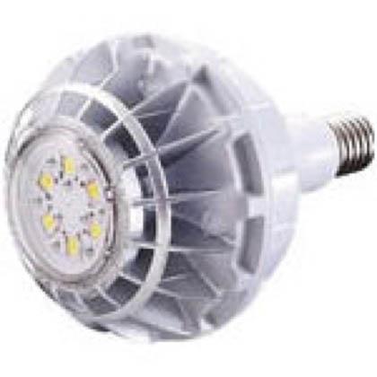 PHOENIX 屋外レフ電球・レフ型バラストレス水銀灯替LEDランプ 1個 LDR100200V50DHE39
