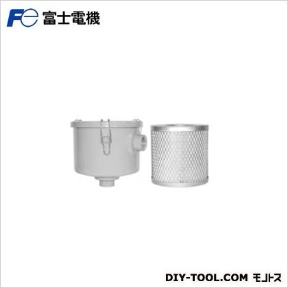 富士電機 エアフィルター VFY形 (VFY032A) 富士電機 レジャー用品 便利グッズ(レジャー用品)