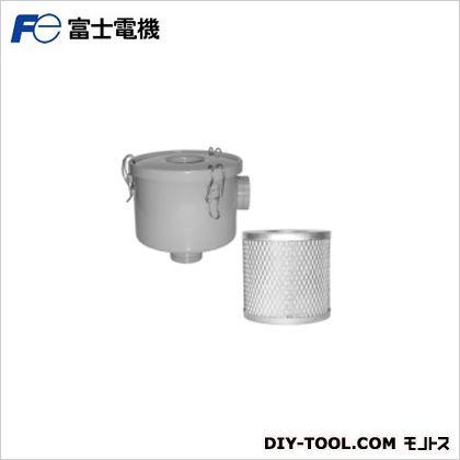 富士電機 エアフィルター VFY形 (VFY034A) 富士電機 レジャー用品 便利グッズ(レジャー用品)
