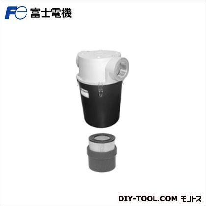 富士電機 エアフィルター VFY形 (VFY038A) 富士電機 レジャー用品 便利グッズ(レジャー用品)