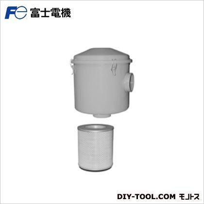 富士電機 エアフィルター VFY形 (VFY039A) 富士電機 レジャー用品 便利グッズ(レジャー用品)