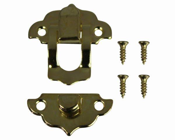 ミニパッチン錠 H×W:31×29mm (6348-G) 50個