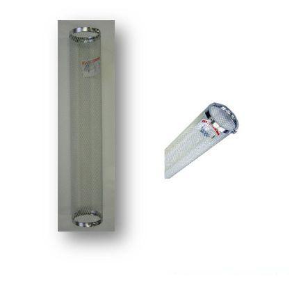 綠色生活 DX 煙囪警衛羅望子做 (EA-900 L): 返回無爐電熱爐油爐煤油爐加熱取暖設備取暖電器