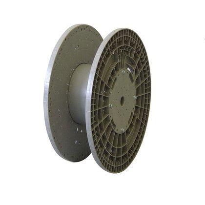 岐阜プラスチック工業 電線ドラム (PL4-7)