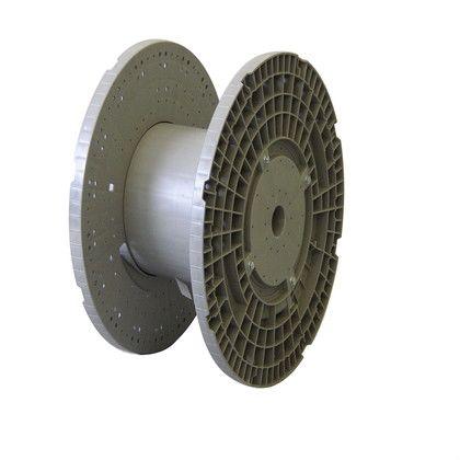 岐阜プラスチック工業 電線ドラム (PL5-6)