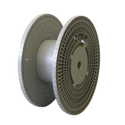 (PL6-6) 電線ドラム岐阜プラスチック工業 電線ドラム (PL6-6), ヤマサちくわ:178aaa81 --- gpravelli.com.br