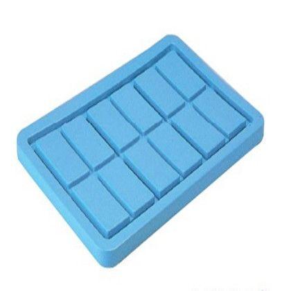 岐阜プラスチック工業 スーパーボックス ブルー (500)