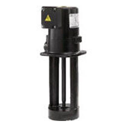 グルンドフォス 単段浸漬型クーラントポンプ 上吸い込み (MTA120-250-AWA-B)