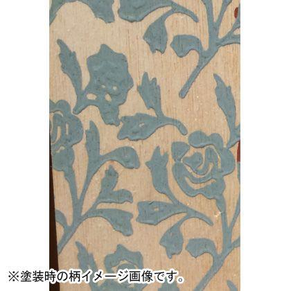 DIY teldotcom 软花纹辊赫拉辊 (GR-50)