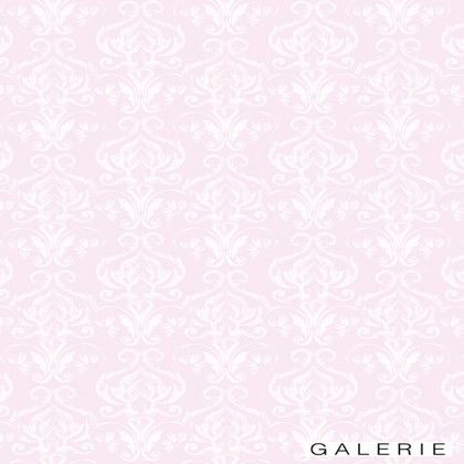 GALERIE 輸入壁紙 THE BLOOMING HOUSE6 10m G67219