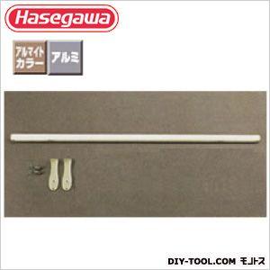 長谷川工業 ロフトラダー用手摺(ロフト梯子用) LD1-TS