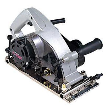 HiKOKI(日立工機) 造作溝切 (L)440(W)330(H)300mm PG46BB 100V