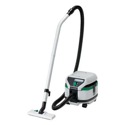 有名な高級ブランド A1:DIY HiKOKI(日立工機) RP80SB FACTORY (L)(mm)460(W)(mm)490(H)(mm)410 日立乾湿両用集じん機連動なし SHOP ONLINE-DIY・工具